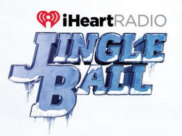 jingleball
