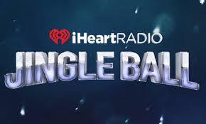 jingleball2